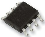 PIC12F683-I/SN, SMD, SOIC8 - 8-Pin Flash-Based, 8-Bit CMOS Microcontrollers with nanoWatt Technology